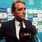 Mancini: EURO 2020 ile ilgili her türlü karara uyarım