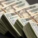 Merkez Bankası rezervlerinde düşüş