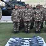 MSB açıkladı: Bedelli askerlik celp tarihleri ertelendi!