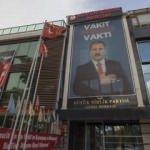 Mustafa Destici: Bu da bir savaş