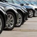Otomotiv sektörüne darbe! 1,4 milyon araç üretilmeyecek