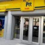 PTT'den koronavirüs kararı: Limit 3 bin liraya yükseltildi