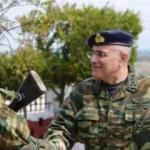 Rum ordusunda koronavirüs alarmı, Savunma Bakanı'na evinde karantina