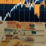 Rus piyasalarında kayıplar artarak devam ediyor