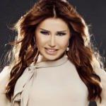 Şarkıcı Ceylan yine imaj değiştirdi! Peki Ceylan kimdir? Ceylan kaç yaşında?