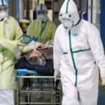 SETA'dan koronavirüs çalışması: Dünyayı nasıl etkileyecek?