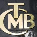 TCMB, Disiplin Yönetmeliği'nde değişikliğe gitti
