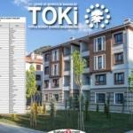 TOKİ İstanbul ilçe-ilçe kuralar çekiliyor! 2020 Tuzla kura sonuçları canlı yayın...