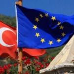 Türkiye'den AB'nin kararına itiraz