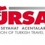 TÜRSAB: Destek paketi turizme nefes aldıracak