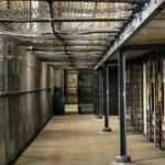 Sri Lanka, korona nedeniyle 607 mahkumu serbest bıraktı