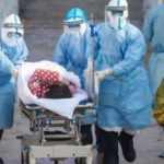 Ülkeden şoke eden açıklama! '20 bin ölümle kalırsak iyi bir sonuç...'