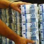 Virüse karşı 750 milyar euroluk tahvil alacak