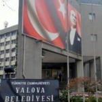 Yalova Belediyesi'ndeki 'zimmet' soruşturmasında 1 kişi daha tutuklandı