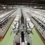 Kordsa, Türkiye ve Brezilya'da üretimi durdurdu