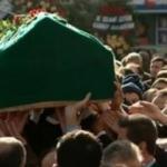 Rüyada abinin öldüğünü görmek nasıl yorumlanır? Kötüye mi iyiye mi işaret?