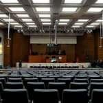 Ankara Cumhuriyet Başsavcılığından asılsız haber ve paylaşımlarla ilgili soruşturma