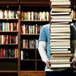 Evde kalanlara 100 kitap tavsiyesi
