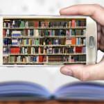 Evdekal: Online kütüphane ve arşivler evde kalan okurların beğenisine sunuluyor