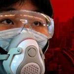 Koronavirüs salgının başladığı Vuhan'da kritik karar