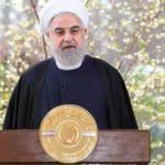 Hasan Ruhani'den koronavirüs tepkisi!