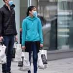 İki farklı ülkede yapılan koronavirüs araştırmasında şaşırtan sonuçlar