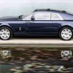 İngiltere'de otomotiv üretimi yüzde 15 azalacak!