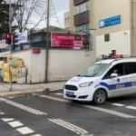 İstanbul Polisi, koronavirüse karşı anonsla uyarılarını sürdürüyor