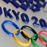 2021'deki olimpiyatlar öncekiler gibi olmayabilir