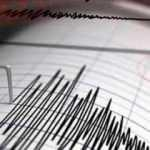 Son dakika haberi: Ankara Çubuk'ta 3,8 büyüklüğünde deprem