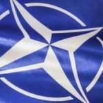 NATO'ya yeni üye! 30'uncu ülke oldu