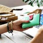 Online alışveriş yapanlara çok önemli uyarı: Ödemeyi böyle yapın