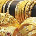 Rüyada altın görmek iyiye mi kötüye mi işarettir? Rüyada altın görmenin detaylı tabiri...