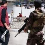 Şanlıurfa'da tüfekli kavga! 2 kişi yaralandı
