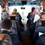 Özel araçla şehirler arası yolculuk yapmak yasak mı? Valilikten izin belgesi nasıl alınır?