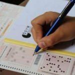 Son dakika: 2020 KPSS sınav tarihleri belli oldu