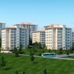 TOKİ'den 868 bin aileye ev