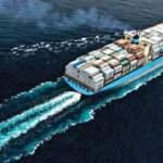 Tunuslu bakanın iddiası: Tıbbi malzeme taşıyan gemimiz İtalyanlar tarafından çalındı
