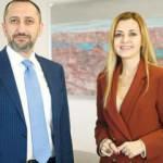 Türk Telekom CEO'su Ümit Önal: Olağandışı senaryolara hazırlıklıyız