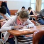 Bakan Selçuk'tan son dakika Bursluluk Sınavı açıklaması