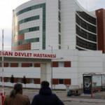 Kırklareli Edirne ve  Tekirdağ'da  kaç koronavirüs vakası var mı? Rakamlar açıklandı!