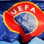 Ligler oynanacak mı? UEFA'dan kulüplere mektup