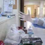 ABD tarafından sınır dışı edilen isimde koronavirüs tespit edildi