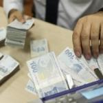 Bakan açıkladı: Mağdur olanlara 2 milyon 150 bin lira ödendi