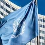 Birleşmiş Milletler'in 100 çalışanında Corona virüs tespit edildi