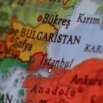 Bulgaristan hükümeti 4 milyar euro borç arıyor