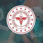 Çanakkale, Bursa ve Balıkesir'de görülen Korona virüs vaka sayısı açıklandı! Son durum ne