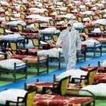 Çin ile ilgili bomba haber! Her gün 500 aileye küllerini gönderiyorlar