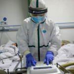 Son dakika: Dünya Sağlık Ögütü'nden şaşırtan koronavirüs uyarısı!