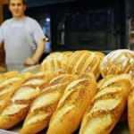 Ekmekle ilgili önemli karar! Resmen yürürlükte